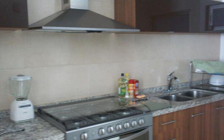 Foto de casa en renta en querendaro 112, residencial el refugio, querétaro, querétaro, 1361771 no 04