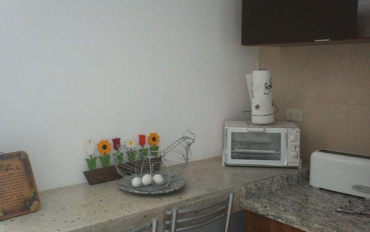 Foto de casa en renta en querendaro 112, residencial el refugio, querétaro, querétaro, 1361771 no 05