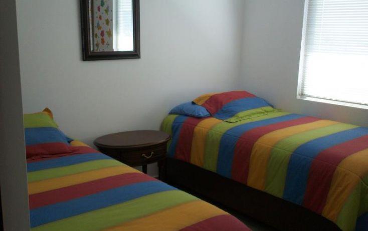 Foto de casa en renta en querendaro 112, residencial el refugio, querétaro, querétaro, 1361771 no 07