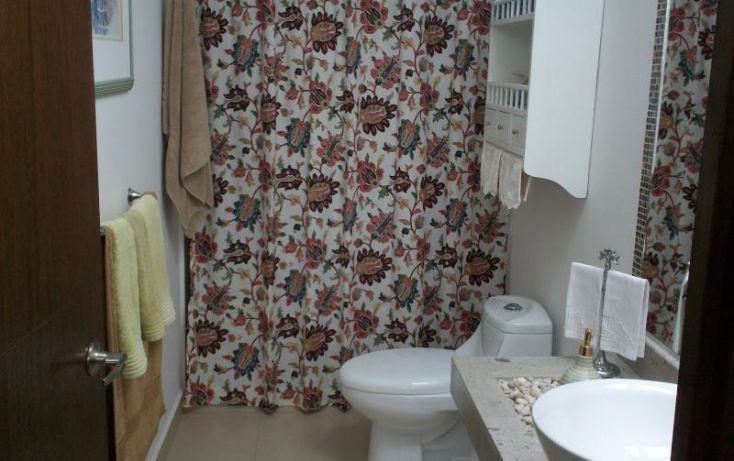 Foto de casa en renta en querendaro 112, residencial el refugio, querétaro, querétaro, 1361771 no 08