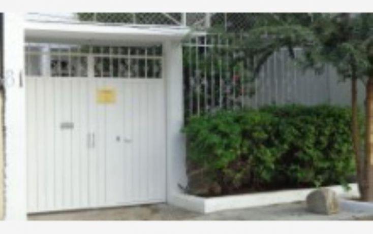 Foto de casa en venta en queretaro 1, progreso, acapulco de juárez, guerrero, 1700534 no 01