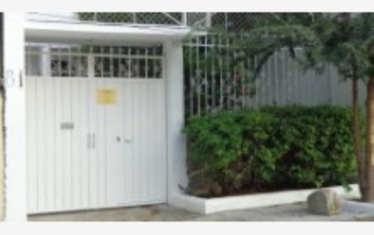Foto de casa en venta en queretaro 1, progreso, acapulco de ju?rez, guerrero, 1700534 No. 01