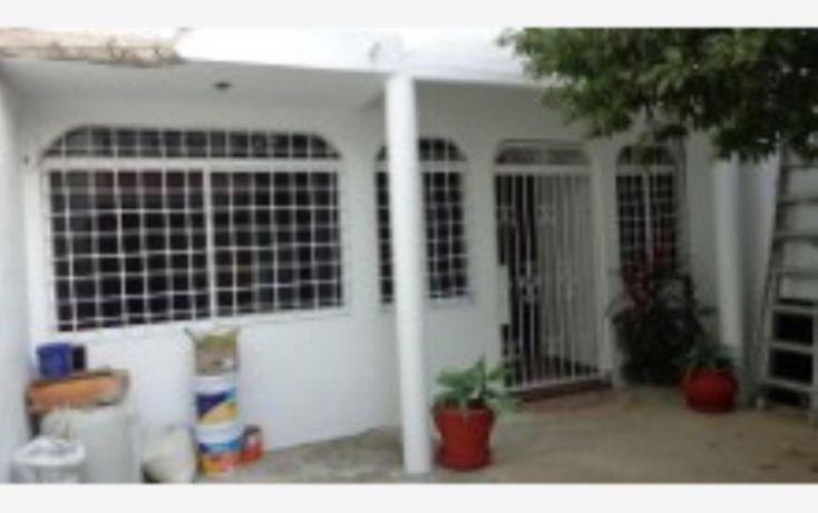 Foto de casa en venta en queretaro 1, progreso, acapulco de juárez, guerrero, 1700534 no 02