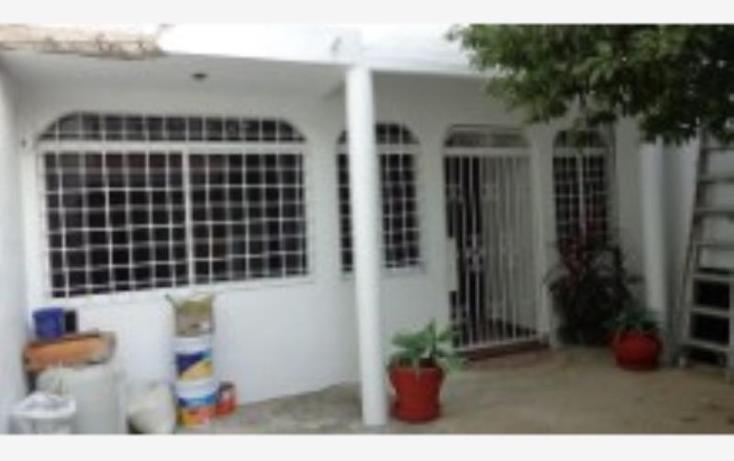 Foto de casa en venta en queretaro 1, progreso, acapulco de ju?rez, guerrero, 1700534 No. 02
