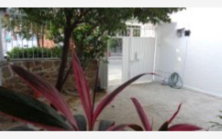 Foto de casa en venta en queretaro 1, progreso, acapulco de juárez, guerrero, 1700534 no 03