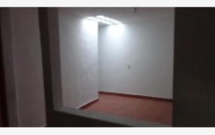 Foto de casa en venta en queretaro 1, progreso, acapulco de ju?rez, guerrero, 1700534 No. 04