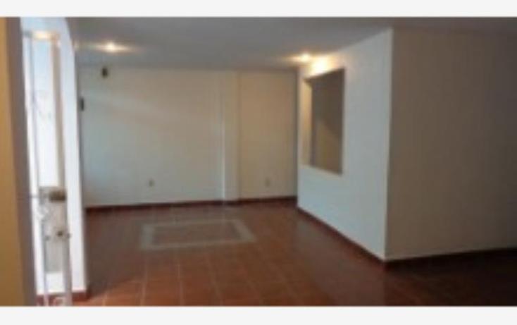 Foto de casa en venta en queretaro 1, progreso, acapulco de ju?rez, guerrero, 1700534 No. 07