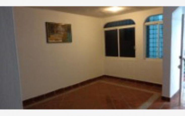 Foto de casa en venta en queretaro 1, progreso, acapulco de juárez, guerrero, 1700534 no 08