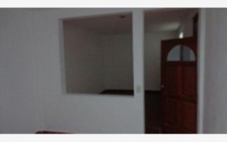 Foto de casa en venta en queretaro 1, progreso, acapulco de juárez, guerrero, 1700534 no 09