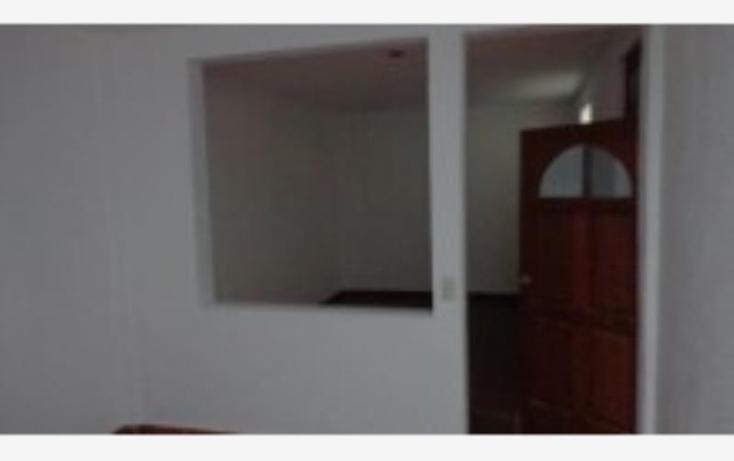 Foto de casa en venta en queretaro 1, progreso, acapulco de ju?rez, guerrero, 1700534 No. 09