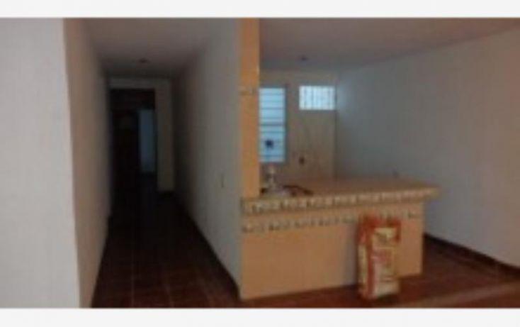 Foto de casa en venta en queretaro 1, progreso, acapulco de juárez, guerrero, 1700534 no 10