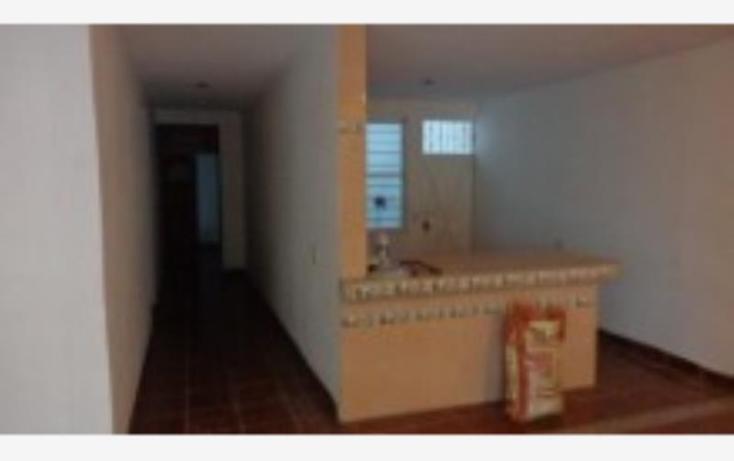 Foto de casa en venta en queretaro 1, progreso, acapulco de ju?rez, guerrero, 1700534 No. 10