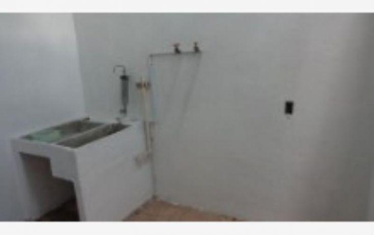 Foto de casa en venta en queretaro 1, progreso, acapulco de juárez, guerrero, 1700534 no 12
