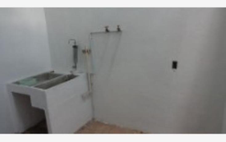 Foto de casa en venta en queretaro 1, progreso, acapulco de ju?rez, guerrero, 1700534 No. 12