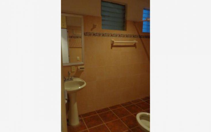 Foto de casa en venta en queretaro 1, progreso, acapulco de juárez, guerrero, 1700534 no 13