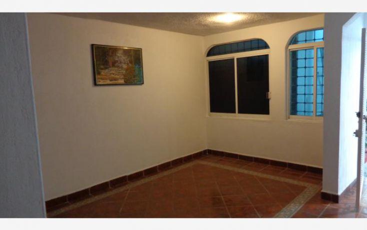 Foto de casa en venta en queretaro 1, progreso, acapulco de juárez, guerrero, 1700534 no 14