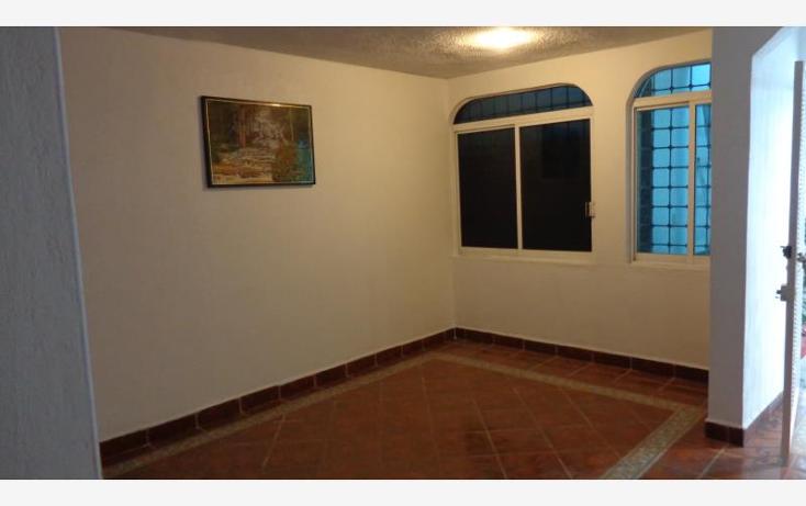 Foto de casa en venta en queretaro 1, progreso, acapulco de ju?rez, guerrero, 1700534 No. 14