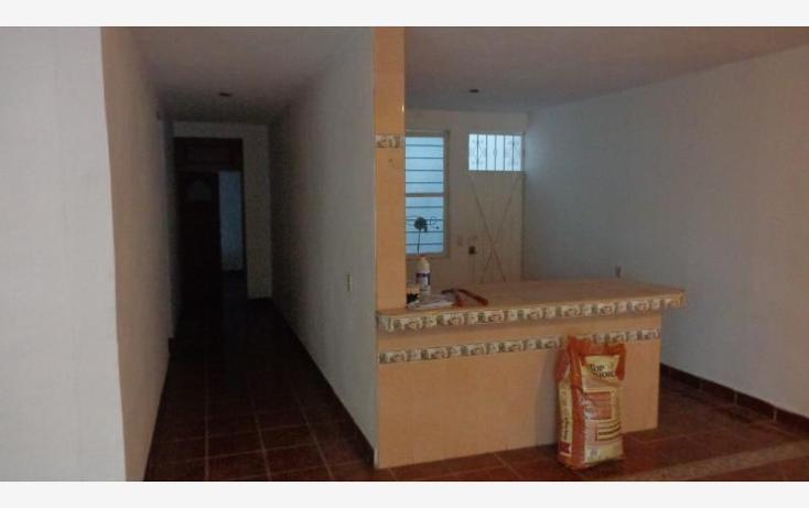 Foto de casa en venta en queretaro 1, progreso, acapulco de ju?rez, guerrero, 1700534 No. 15