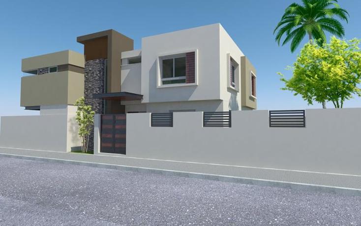 Foto de casa en venta en queretaro 402, unidad nacional, ciudad madero, tamaulipas, 1465107 no 03