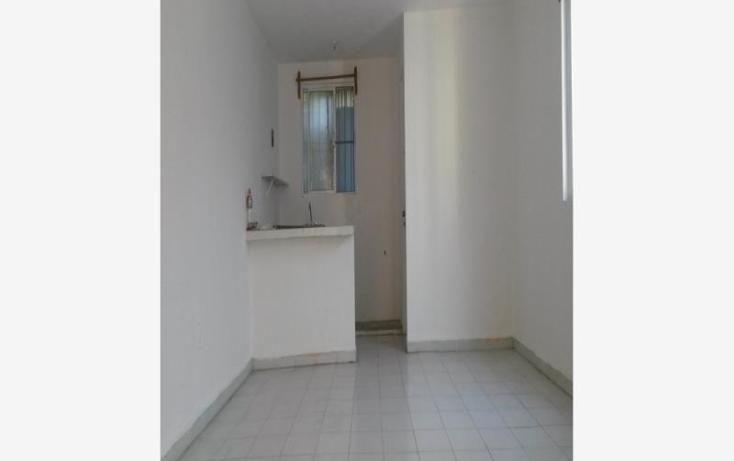 Foto de casa en venta en queretaro 515, obrera, tampico, tamaulipas, 1539648 No. 04