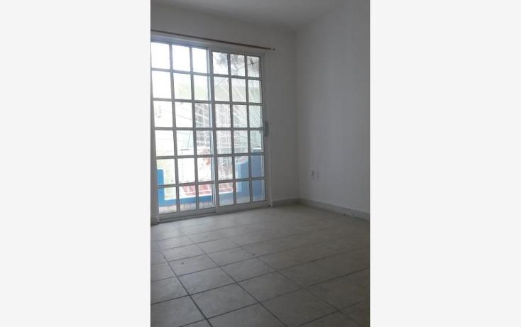 Foto de casa en venta en queretaro 515, obrera, tampico, tamaulipas, 1539648 No. 05