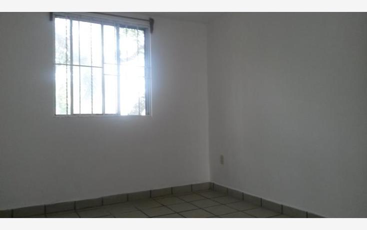 Foto de casa en venta en queretaro 515, obrera, tampico, tamaulipas, 1539648 No. 06