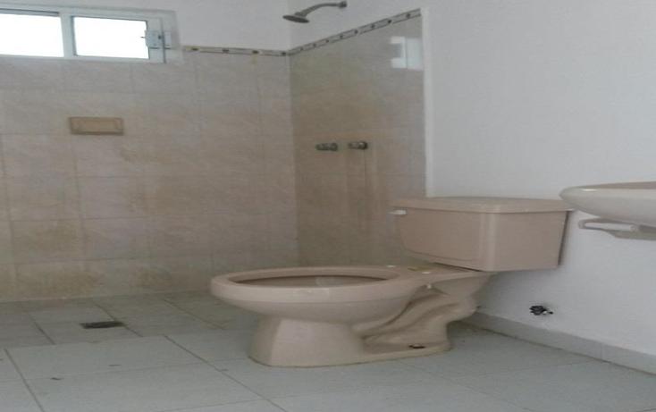 Foto de casa en venta en queretaro 515, obrera, tampico, tamaulipas, 1539648 No. 07