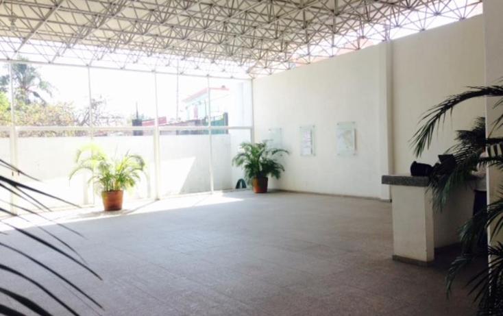 Foto de terreno habitacional en venta en  ., cantarranas, cuernavaca, morelos, 759285 No. 04