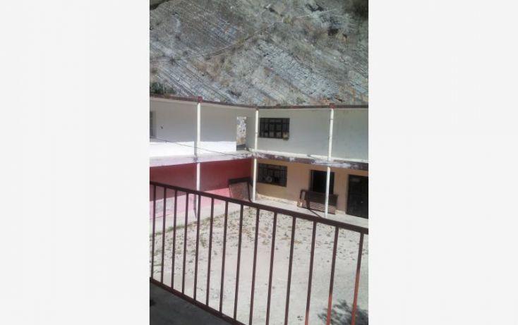 Foto de terreno habitacional en venta en querétaro culata san joaquin, querétaro, los martínez, cadereyta de montes, querétaro, 1944312 no 05