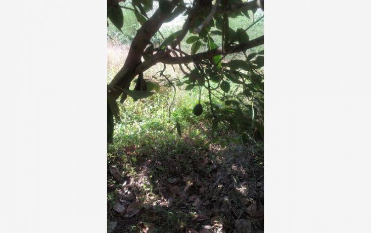 Foto de terreno habitacional en venta en querétaro culata san joaquin, querétaro, los martínez, cadereyta de montes, querétaro, 1944312 no 06