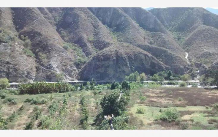 Foto de terreno habitacional en venta en querétaro culata san joaquin, querétaro, los martínez, cadereyta de montes, querétaro, 1944312 no 09