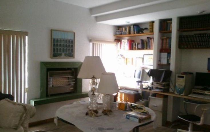 Foto de casa en venta en queretaro, madero cacho, tijuana, baja california norte, 1937694 no 03
