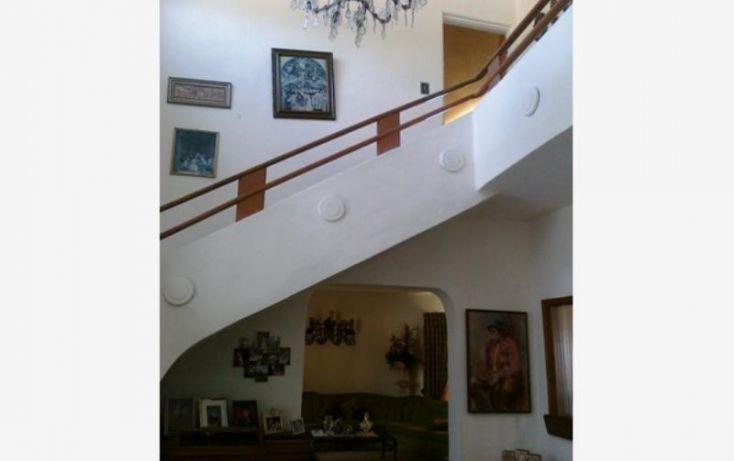 Foto de casa en venta en queretaro, madero cacho, tijuana, baja california norte, 1937694 no 04