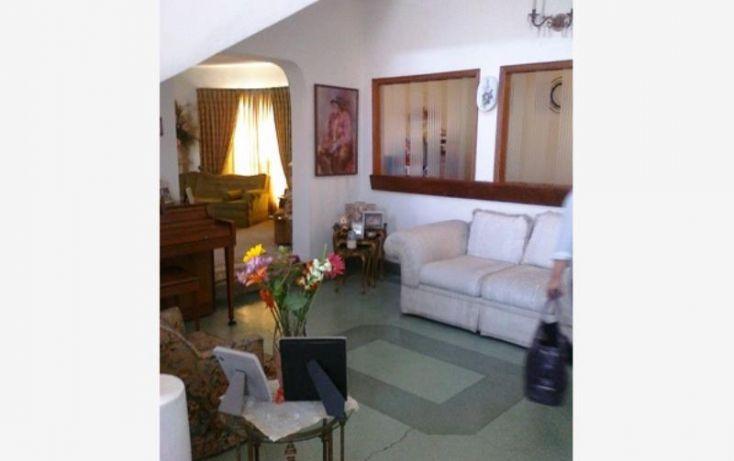 Foto de casa en venta en queretaro, madero cacho, tijuana, baja california norte, 1937694 no 05