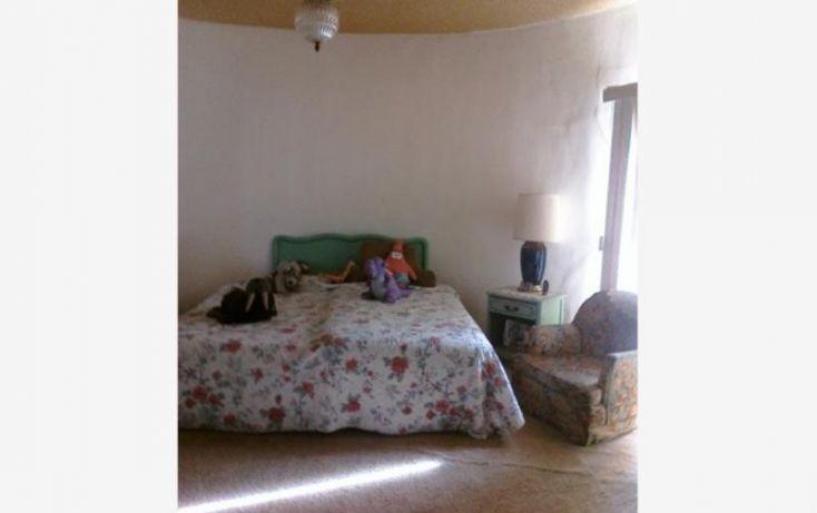 Foto de casa en venta en queretaro, madero cacho, tijuana, baja california norte, 1937694 no 08