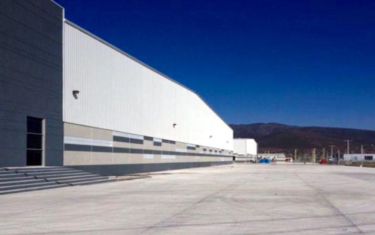 Foto de nave industrial en renta en, querétaro, querétaro, querétaro, 1126387 no 01
