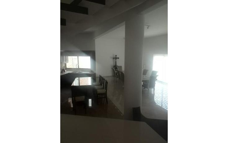 Foto de casa en venta en  , quer?taro, quer?taro, quer?taro, 1239471 No. 01