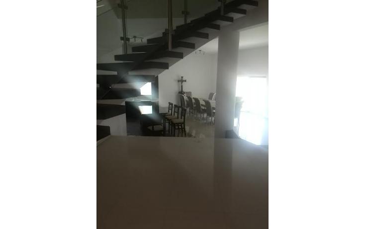 Foto de casa en venta en  , quer?taro, quer?taro, quer?taro, 1239471 No. 14