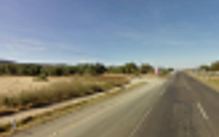 Foto de terreno comercial en venta en  , querétaro, querétaro, querétaro, 1249499 No. 01
