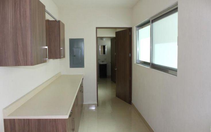 Foto de casa en renta en, querétaro, querétaro, querétaro, 1426149 no 02