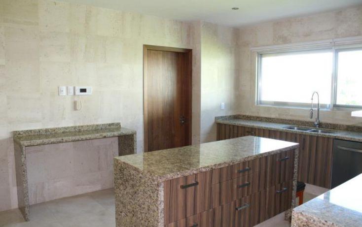 Foto de casa en renta en, querétaro, querétaro, querétaro, 1426149 no 04
