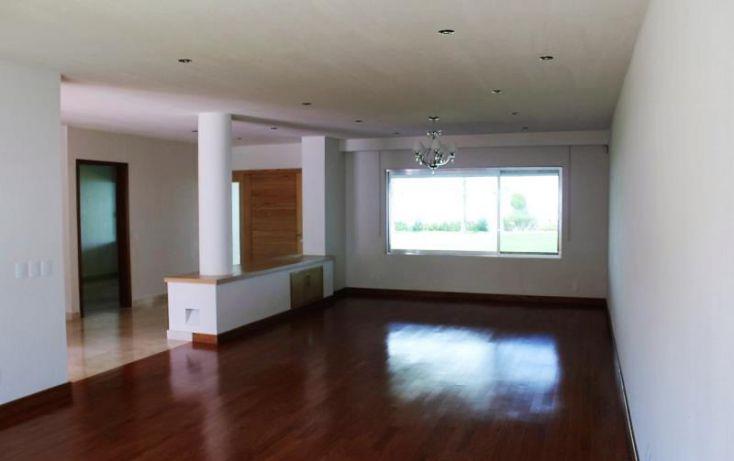 Foto de casa en renta en, querétaro, querétaro, querétaro, 1426149 no 06