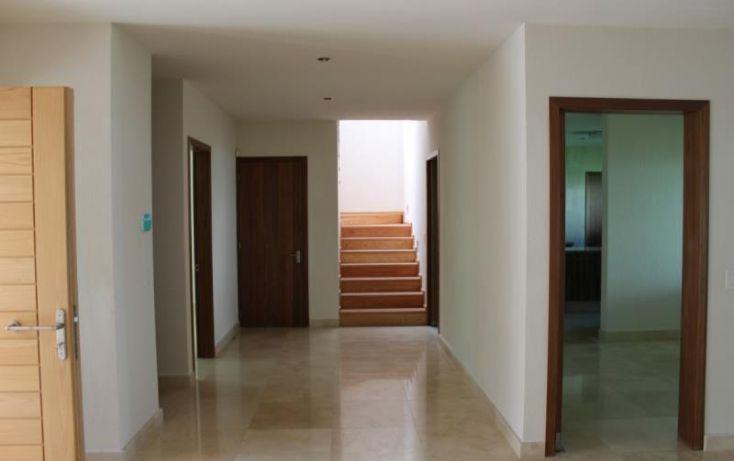 Foto de casa en renta en, querétaro, querétaro, querétaro, 1426149 no 07