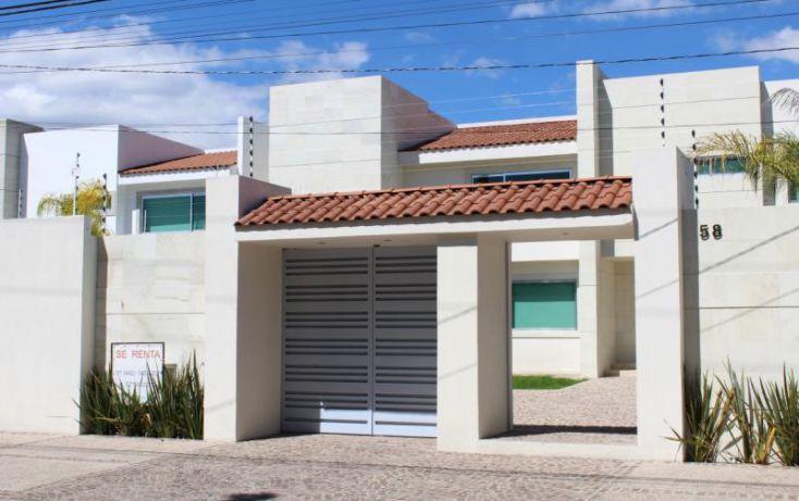 Foto de casa en renta en, querétaro, querétaro, querétaro, 1426149 no 08