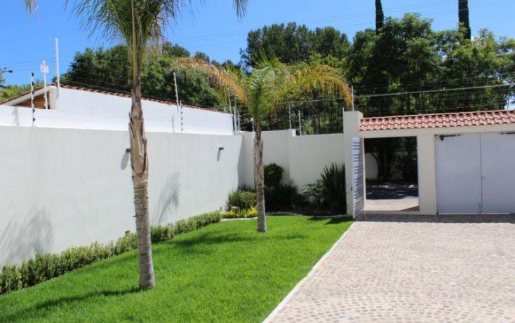 Foto de casa en renta en, querétaro, querétaro, querétaro, 1426149 no 09
