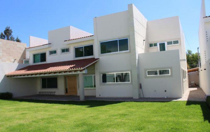 Foto de casa en renta en, querétaro, querétaro, querétaro, 1426149 no 10