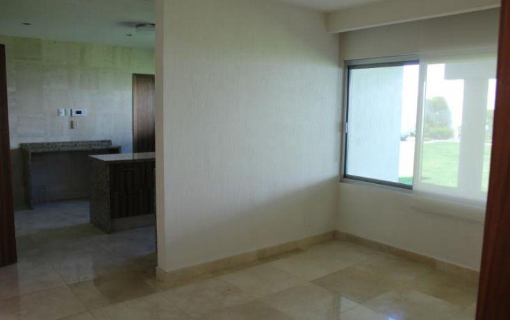 Foto de casa en renta en, querétaro, querétaro, querétaro, 1426149 no 11