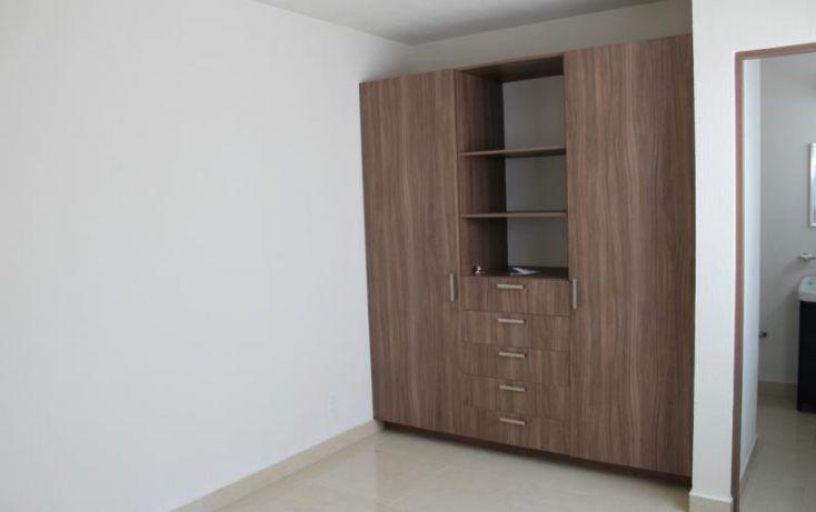 Foto de casa en renta en, querétaro, querétaro, querétaro, 1426149 no 12