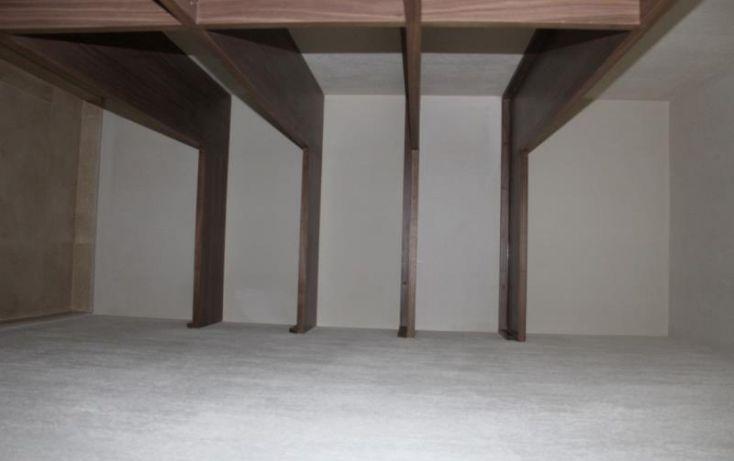 Foto de casa en renta en, querétaro, querétaro, querétaro, 1426149 no 13