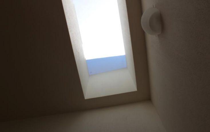 Foto de casa en renta en, querétaro, querétaro, querétaro, 1426149 no 14